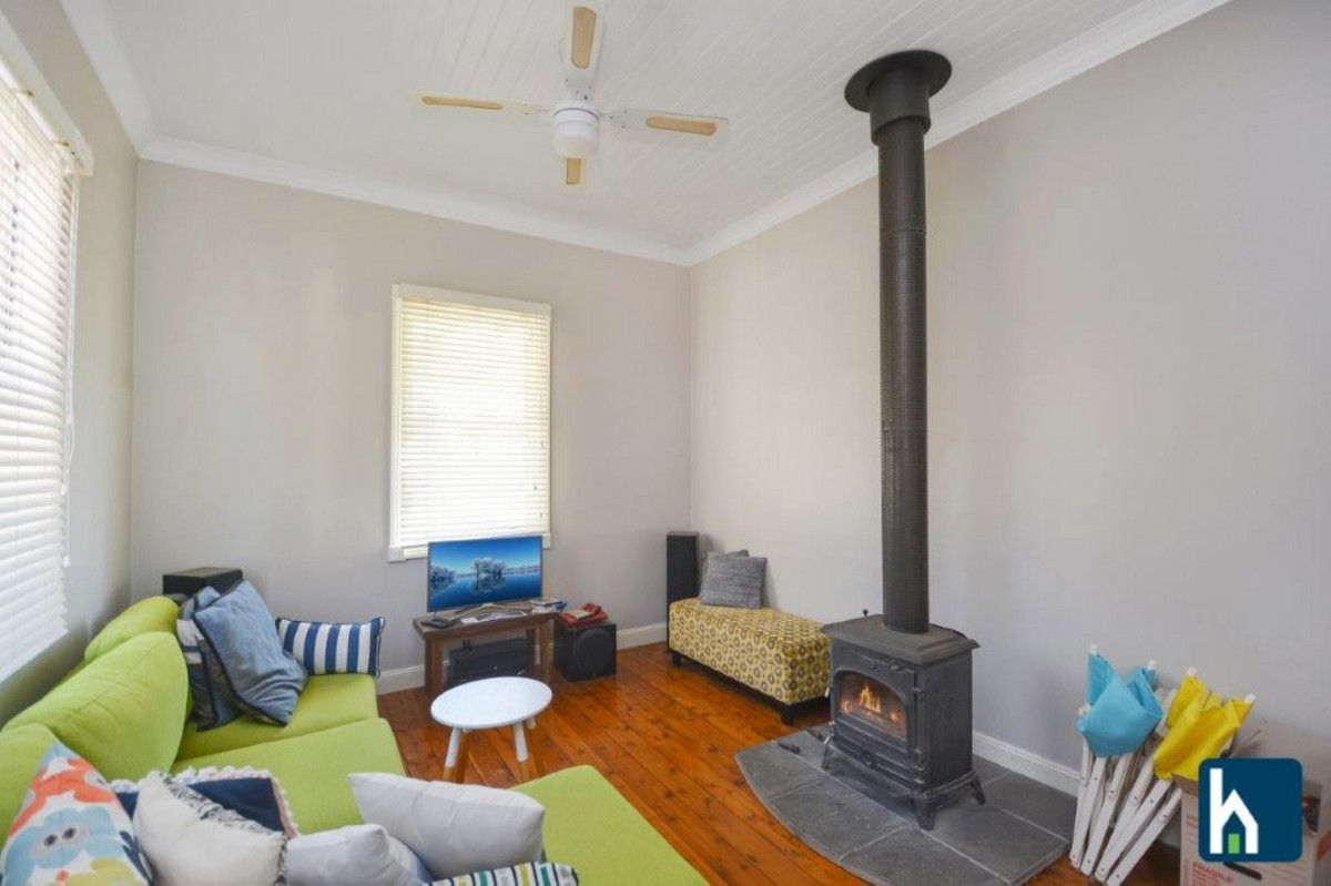 3 Henry Street, Curlewis NSW 2381, Image 1