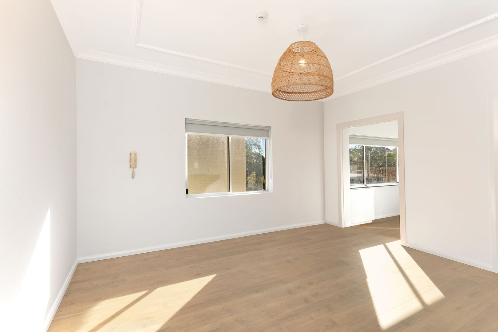 6/104 Pittwater Road, Manly NSW 2095, Image 1