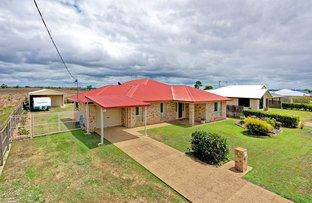 Picture of 29 Loeskow Street, Bundaberg North QLD 4670