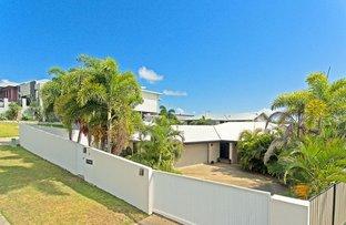 Picture of 4 Jordan Avenue, Lammermoor QLD 4703