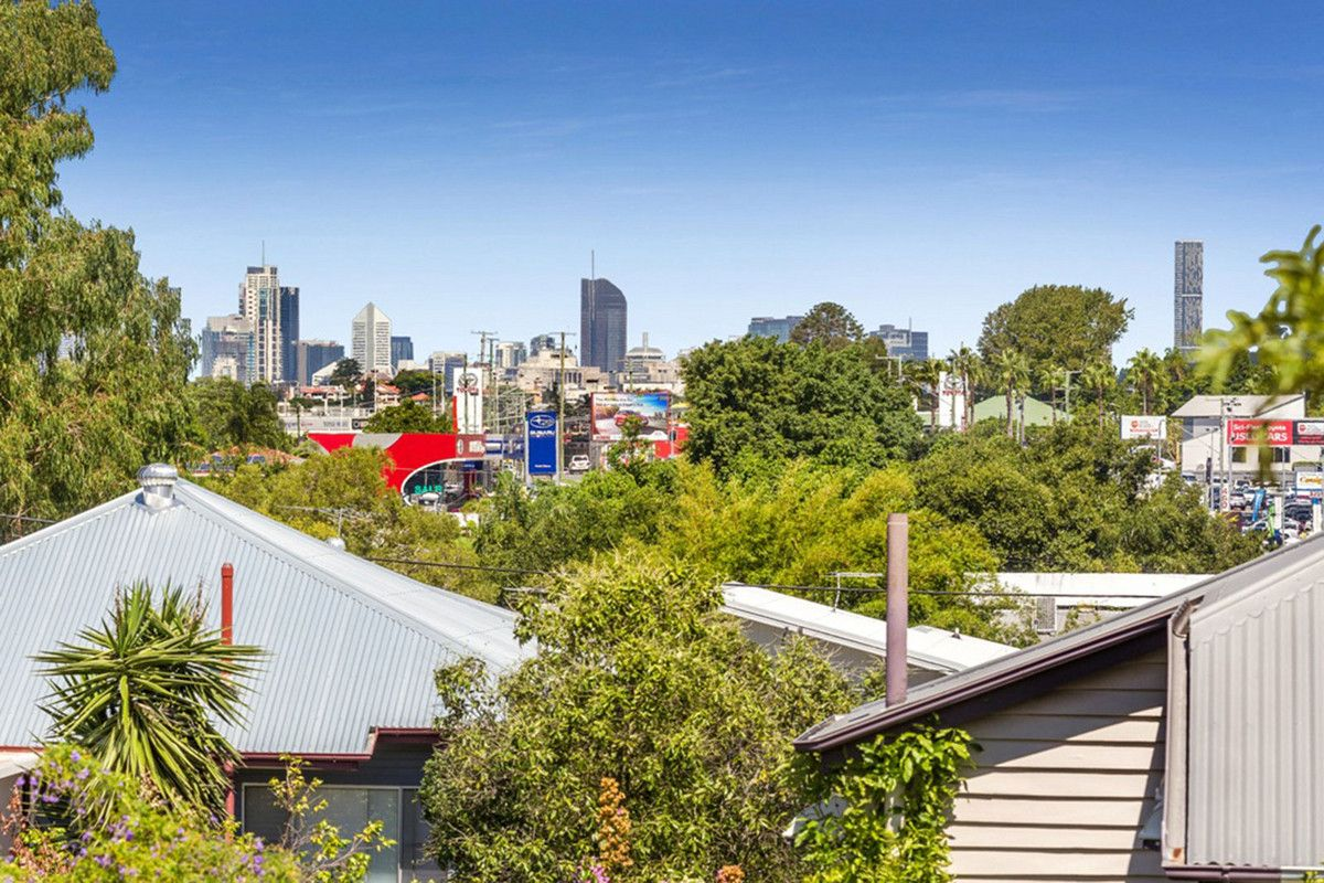 1/411 Rode Road, Chermside QLD 4032, Image 1