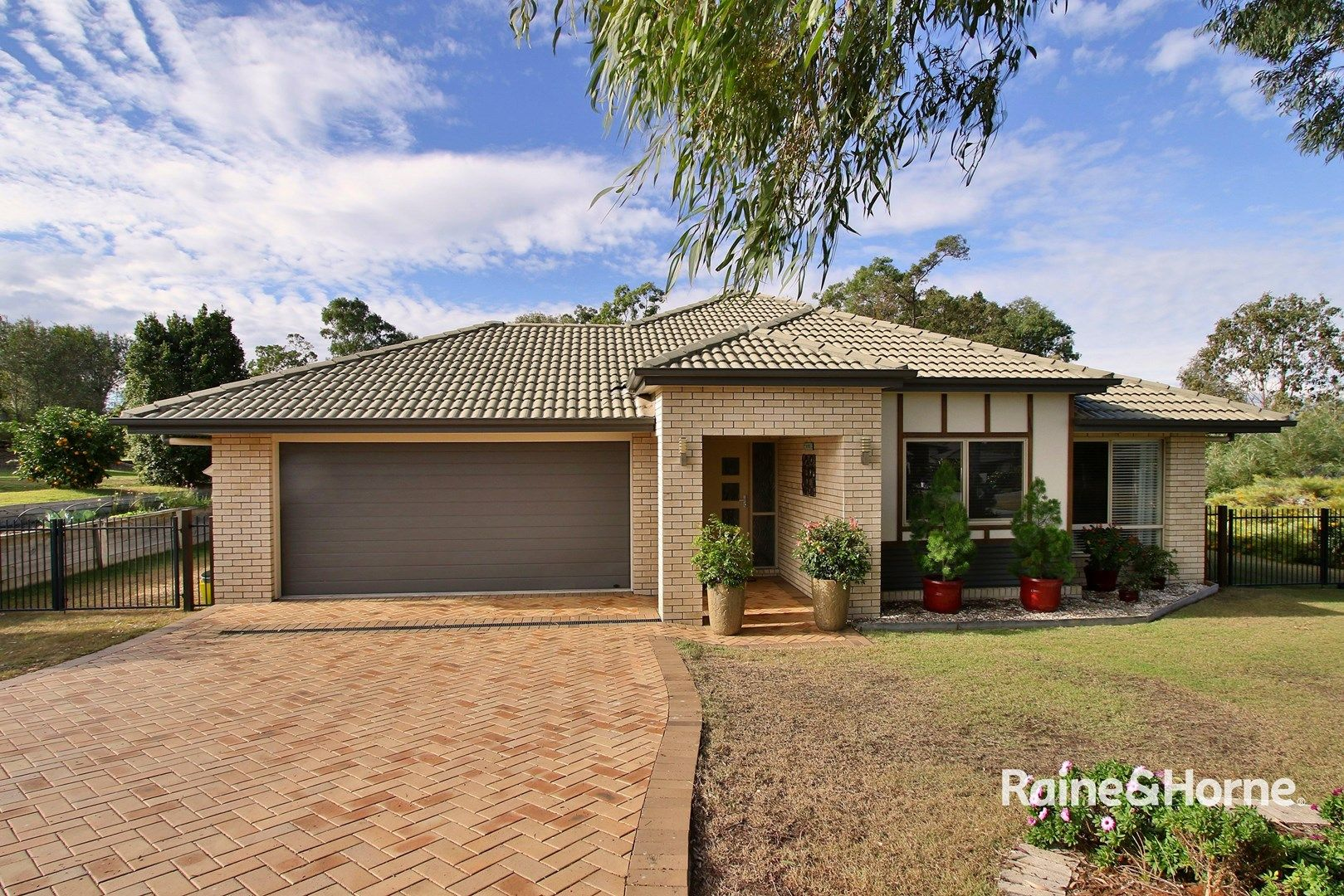 253-255 Red Gum Road, New Beith QLD 4124, Image 0
