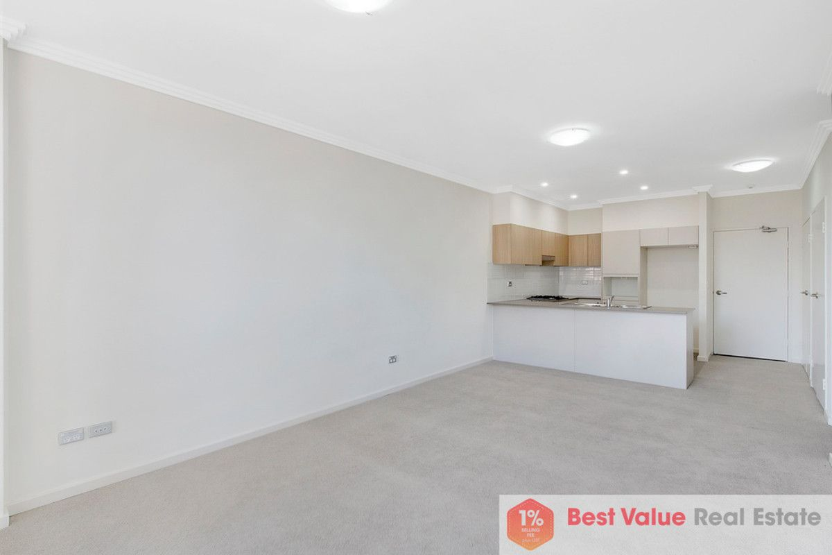 B108/48-52 Derby Street, Kingswood NSW 2747, Image 0