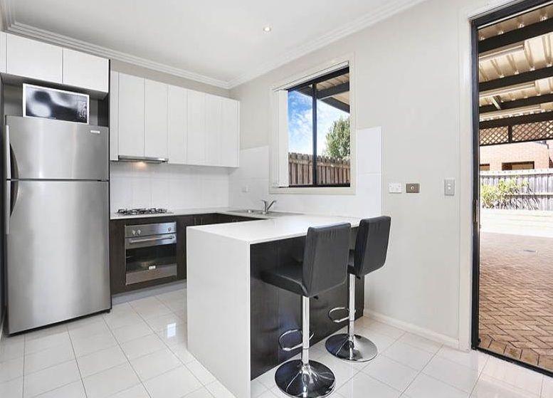 1/6-8 Wynyard Street, Guildford NSW 2161, Image 1