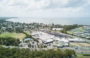 Picture of 52/80 Webster Road, Deception Bay QLD 4508