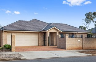 Picture of 18 Exmoor Ave, Oaklands Park SA 5046
