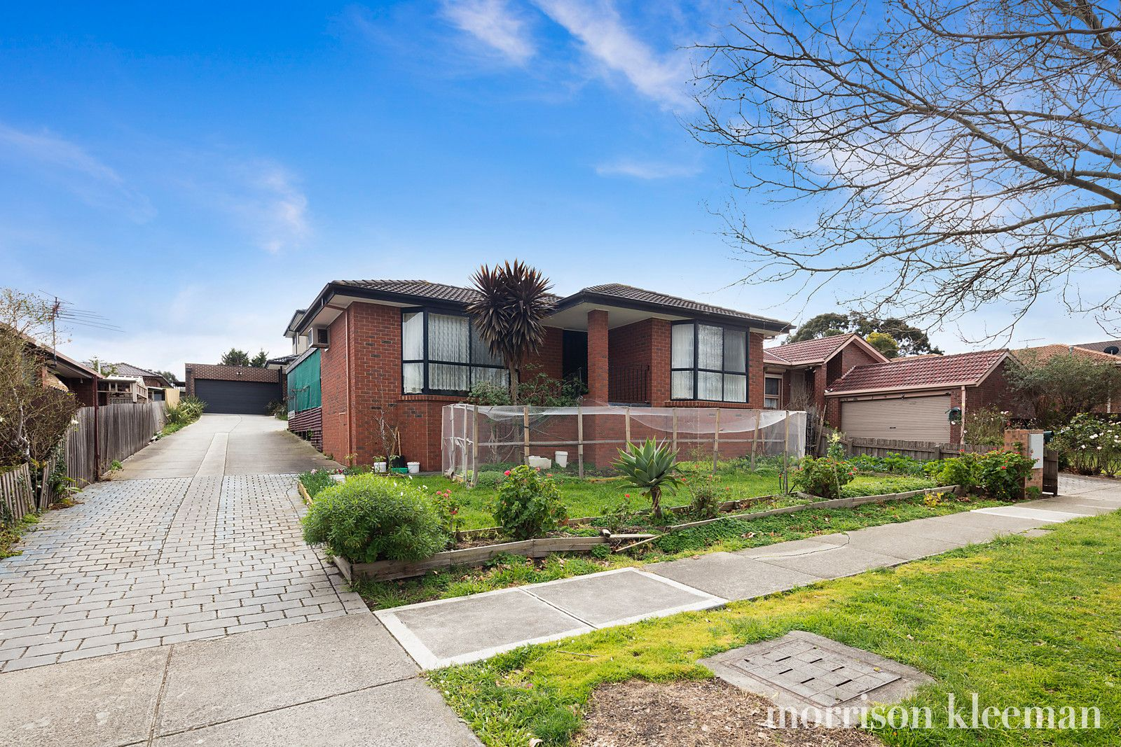 1/47 Shankland Boulevard, Meadow Heights VIC 3048, Image 0