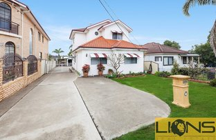 Picture of 217 Woods Road, Yagoona NSW 2199