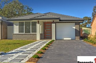 Picture of 44a Brighton Avenue, Culburra Beach NSW 2540