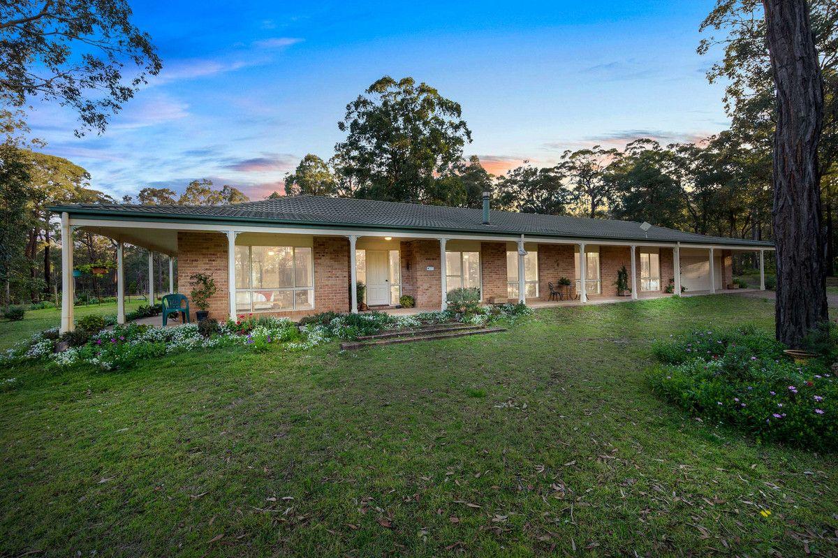 304 Hayes Road, Congewai NSW 2325, Image 0