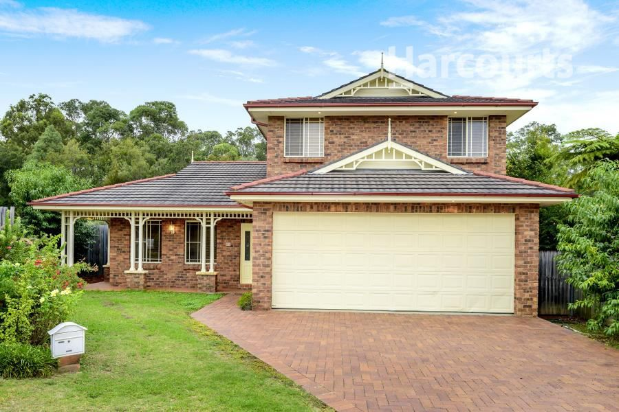 59 Corunna Avenue, Leumeah NSW 2560, Image 0