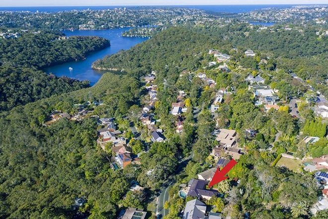Picture of MIDDLE COVE NSW 2068