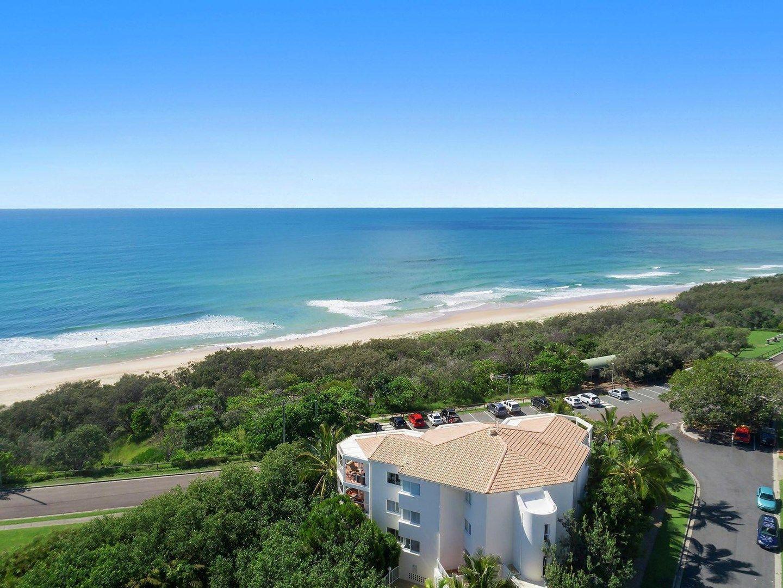 3/2 Selene Street, Sunrise Beach QLD 4567, Image 0