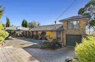 Picture of 18 View Street, Woori Yallock VIC 3139