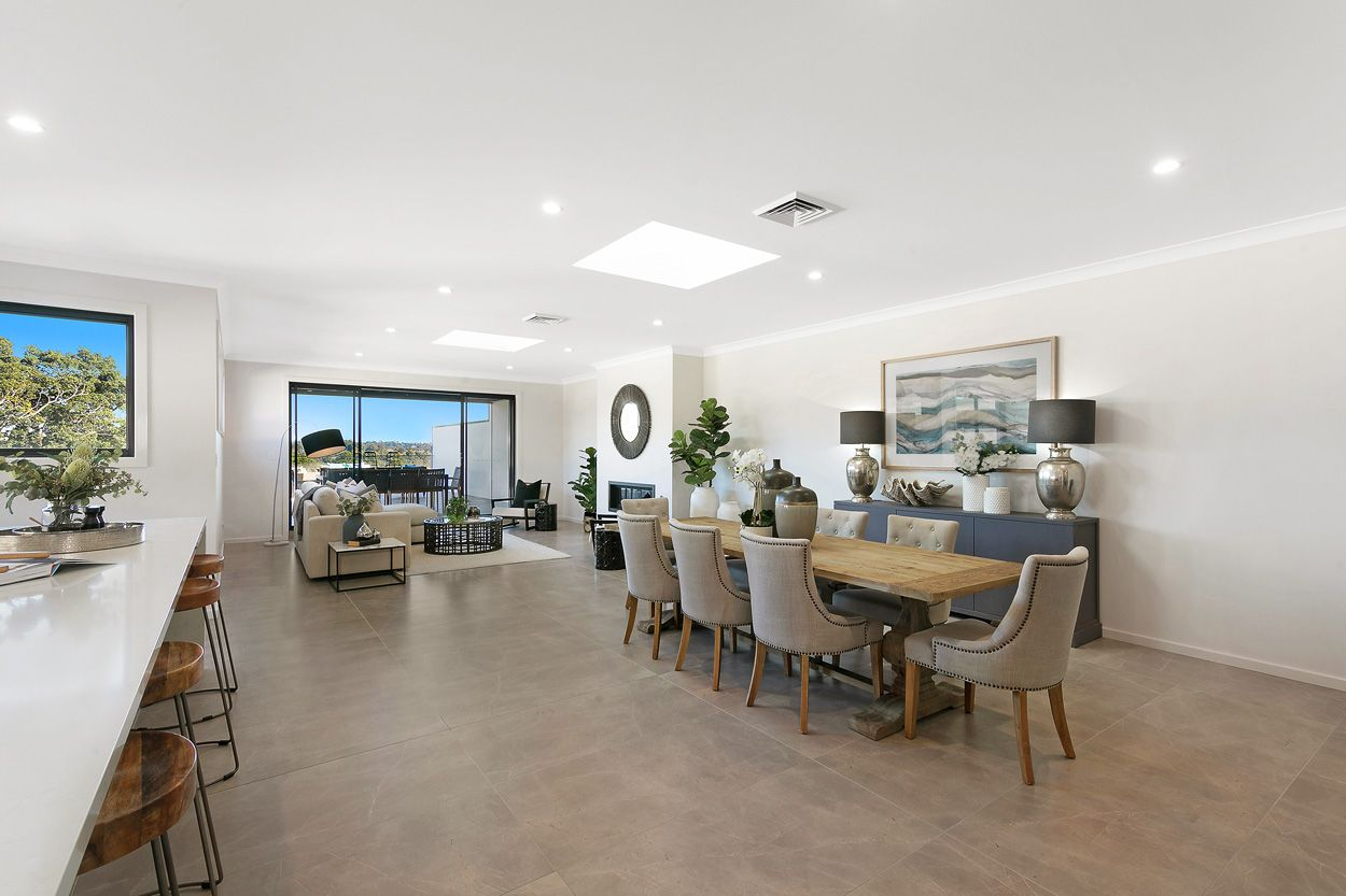 7/24 Cowan Road, St Ives NSW 2075, Image 0