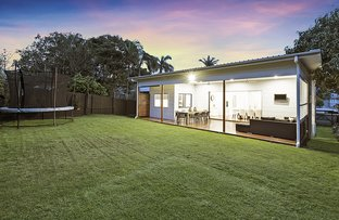 Picture of 43 Gorman Street, Wooloowin QLD 4030