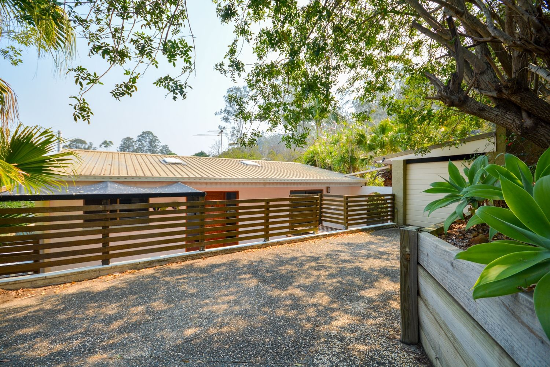 9 Surrey Road, Bellbird Park QLD 4300, Image 1