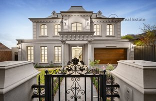 Picture of 16 Houghton Street, Balwyn North VIC 3104