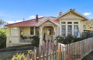 Picture of 9 Burnside Avenue, New Town TAS 7008