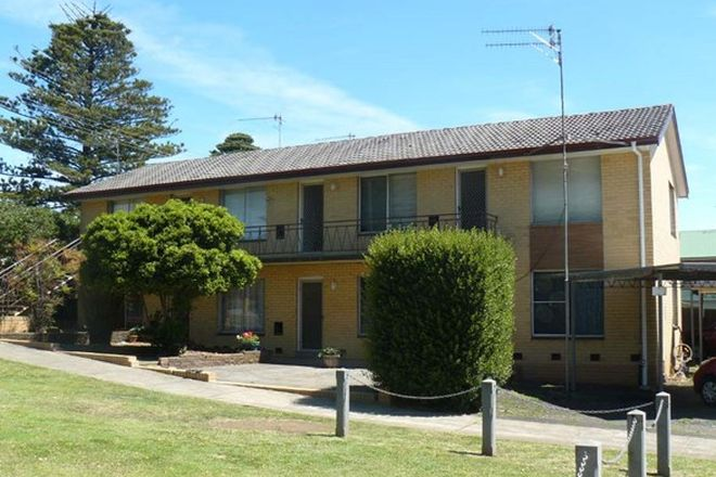 Picture of 1/1 Cockman Street, WARRNAMBOOL VIC 3280