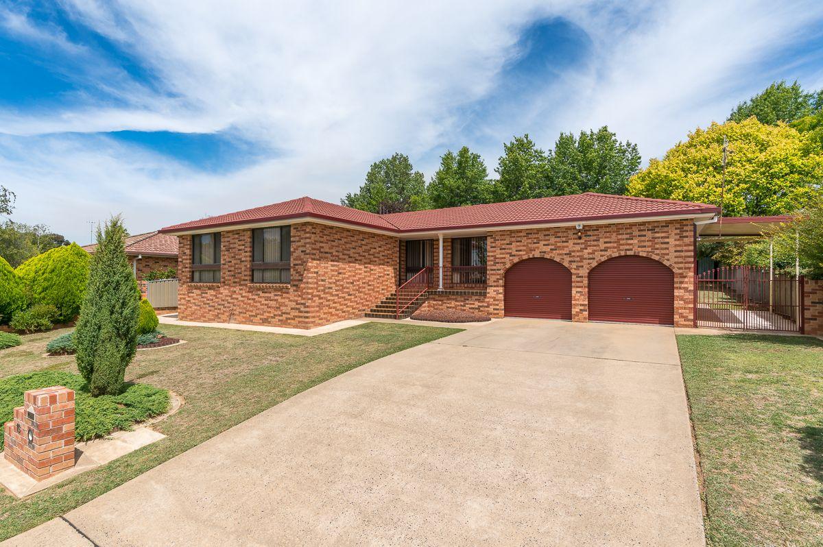 15 Sieben Drive, Orange NSW 2800, Image 0