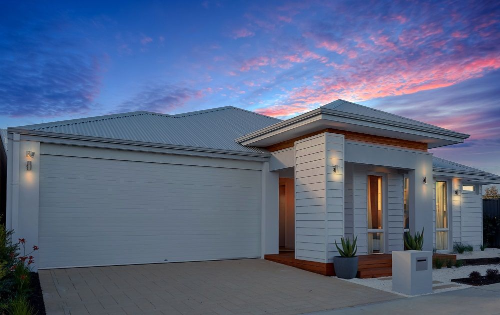 Lot 5202 Kitcliffe Way, Aveley WA 6069, Image 0
