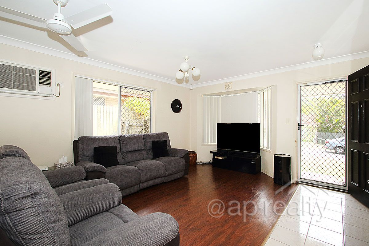 48 Beltana Place, Forest Lake QLD 4078, Image 1