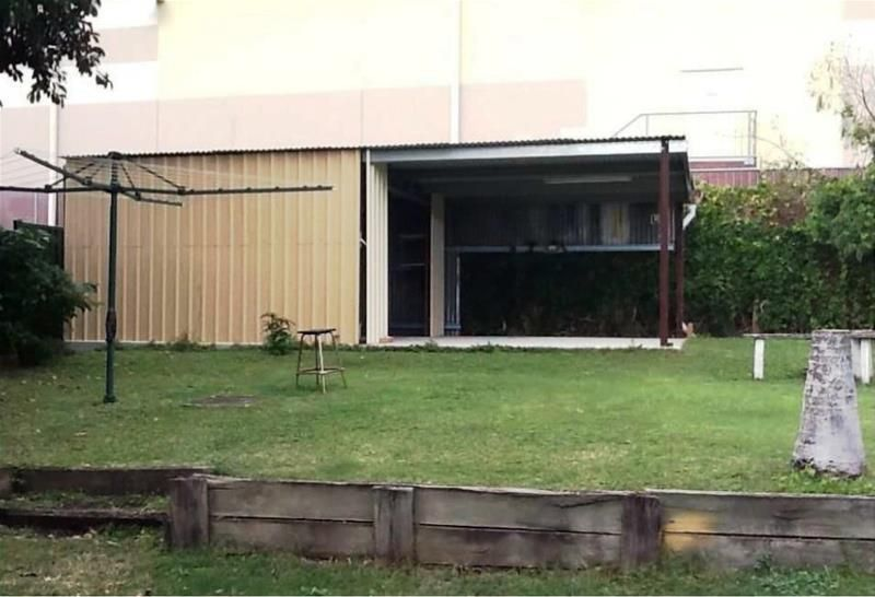 14 Cameron Street, Redbank Plains QLD 4301, Image 1