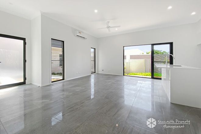 Picture of 5/31 Tallawalla Road, VALENTINE NSW 2280