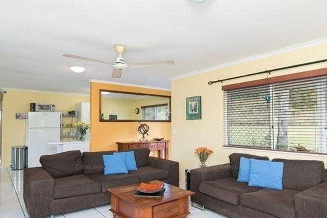 Picture of 6/87 Macilwraith Street, MANOORA QLD 4870