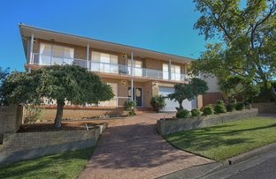 Picture of 10 Rudelle Crescent, Yagoona NSW 2199