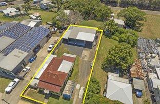 Picture of 9 Alexandra Street, Bundaberg East QLD 4670