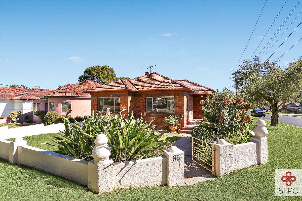 86 McMahon Road, Yagoona NSW 2199, Image 0