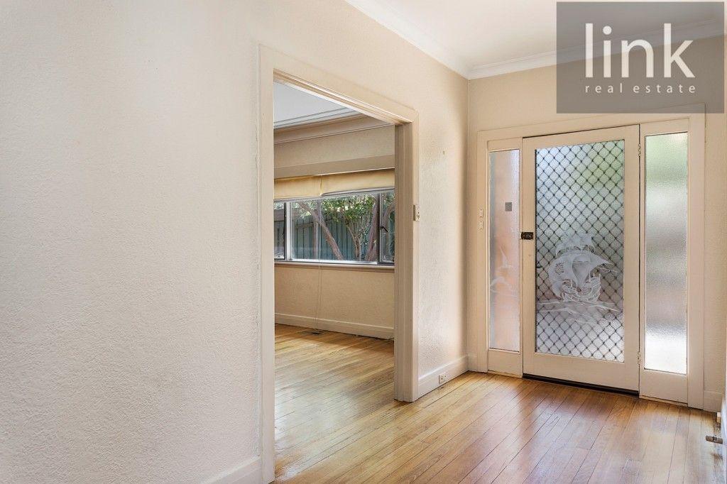 251 Bernhardt Street, East Albury NSW 2640, Image 1