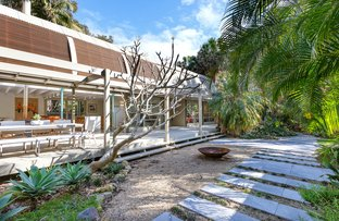 Picture of 2 Alamau Place, Blueys Beach NSW 2428