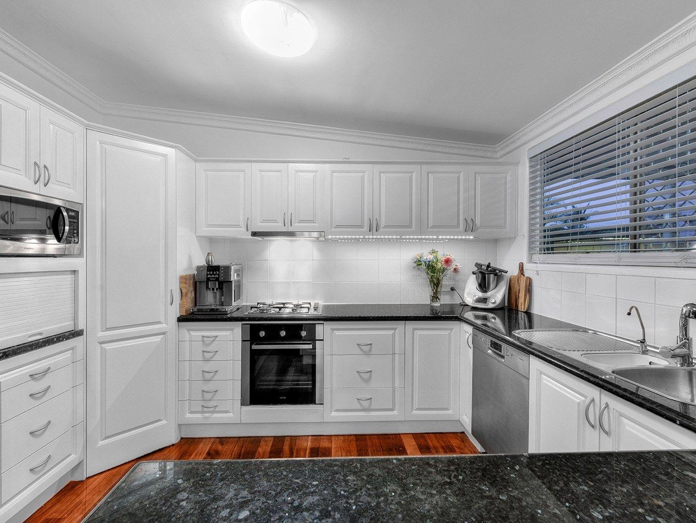 97 Lanham Avenue, Grange QLD 4051, Image 1