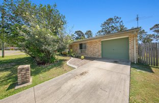 Picture of 10 Liberty Court, Morayfield QLD 4506
