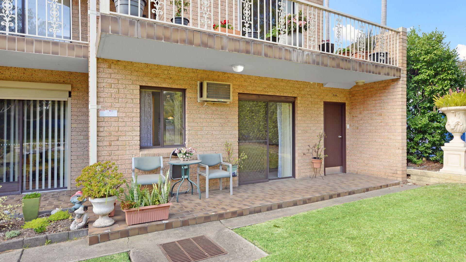 11/40 Bunyala Street, Blakehurst NSW 2221, Image 2