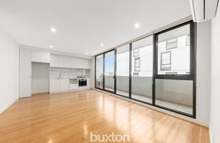 Picture of 809/712 Station Street, Box Hill VIC 3128