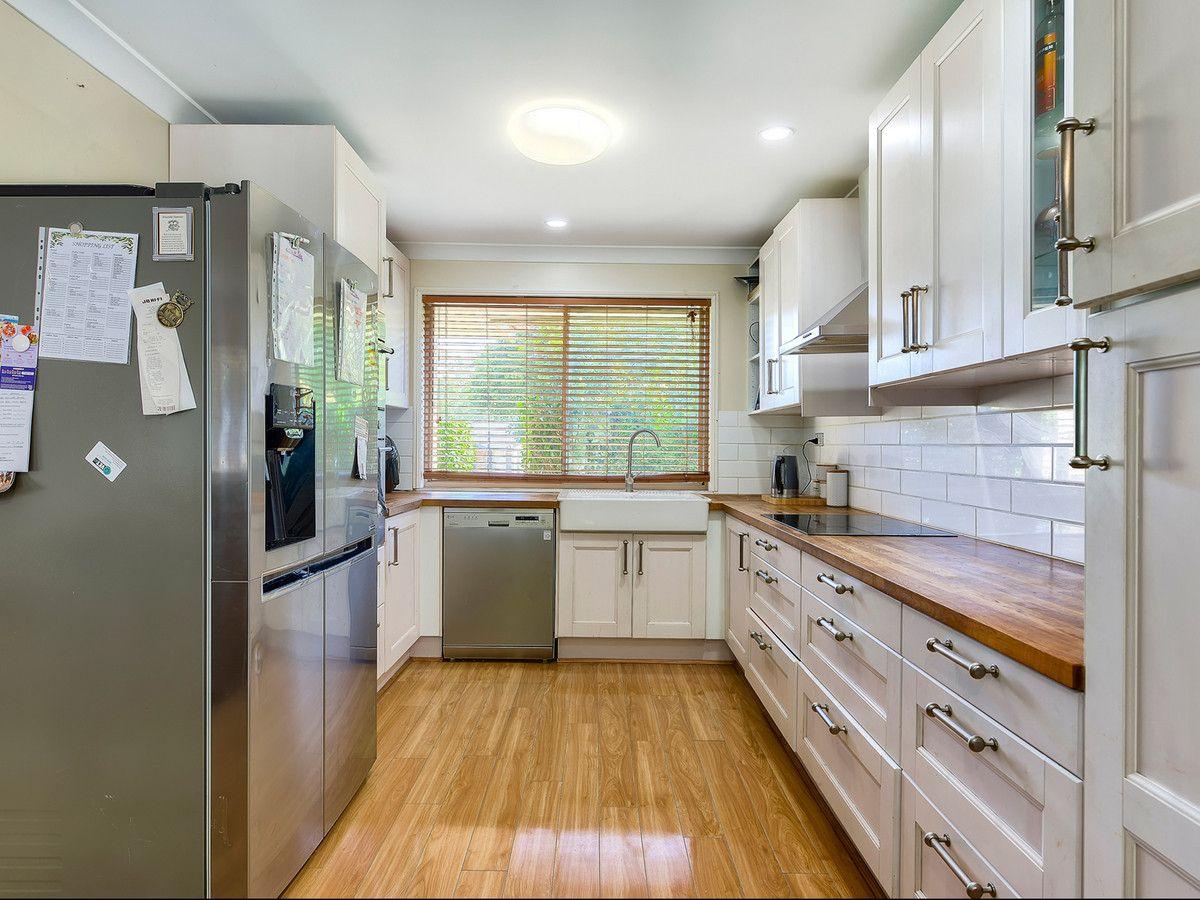 26 Lockhart Place, Murrumba Downs QLD 4503, Image 1