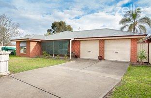 Picture of 61 Jacaranda Street, West Albury NSW 2640