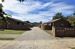 Picture of 4/69 Prince Street, Myrtleford VIC 3737