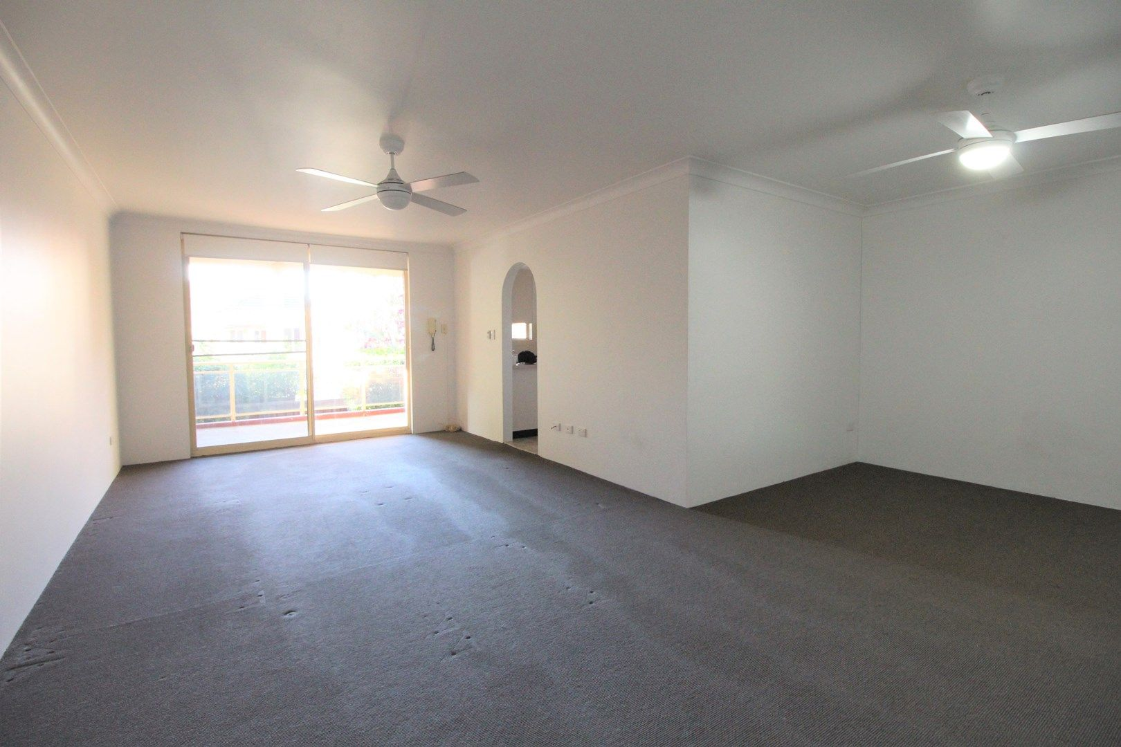 1/2 Cairo Street, Rockdale NSW 2216, Image 0