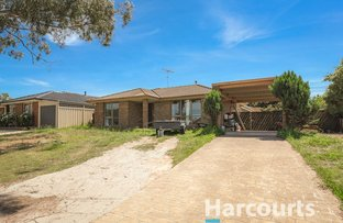 Picture of 14 Spean Court, Endeavour Hills VIC 3802