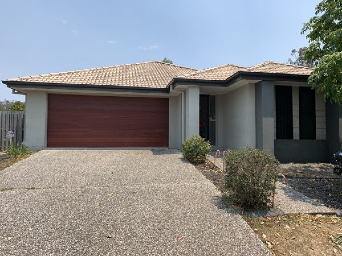 30 Quinn Close, Augustine Heights QLD 4300, Image 0