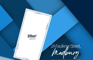Picture of 2a Faulkner Street, Modbury SA 5092