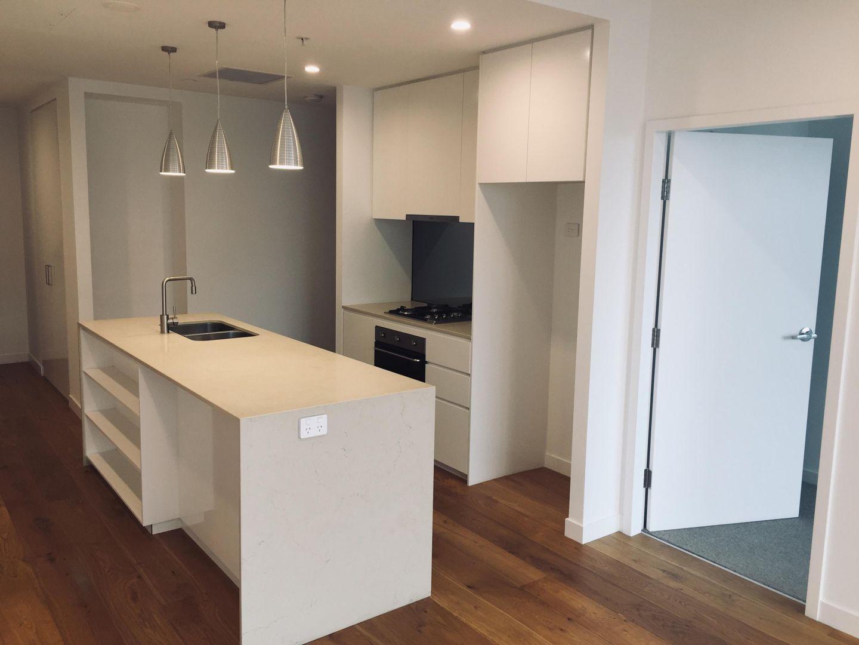 U 1201/22-28 Cambridge Street, Epping NSW 2121, Image 1