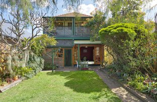 Picture of 15 Gale Street, Concord NSW 2137