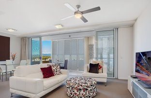 Picture of 3042/3029 The Boulevard, Carrara QLD 4211