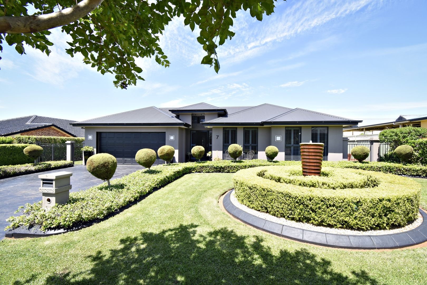 7 Lakeside Circuit, Dubbo NSW 2830, Image 0